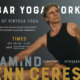 Glenn Ceresoli | Iyengar Yoga Workshop March/April 2021