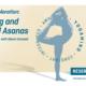 Yogamind | Workshop Standing & Inverted Asanas